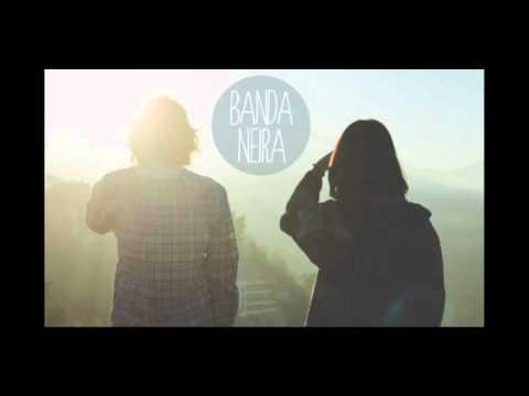 Banda Neira Full Album