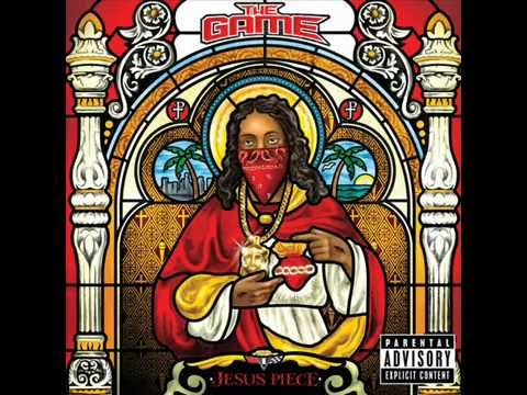 Jesus Piece The Game  Feat Kanye West And Common Lyrics