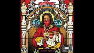 Jesus Piece- The Game  (Feat. Kanye West And Common) Lyrics