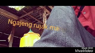 Video Anak Rantau Pulang Kampung download MP3, 3GP, MP4, WEBM, AVI, FLV Juli 2018