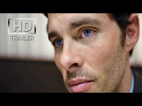 The Loft | official trailer #1 US (2015) James Marsden Rhona Mitra