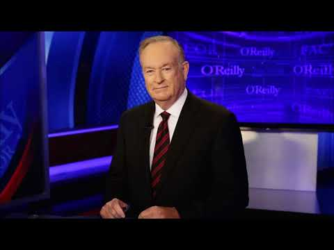 Bill O'Reilly Responds to Potential Trump-Kim Meeting