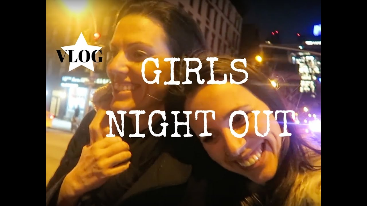 Girls Out West Lesbian Hairy