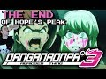 Danganronpa 3 Abridged Reaction [Danganronpa 3 Abridged Thing Reaction]