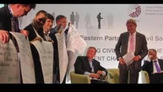 Анатолий Шарий: О том как снова кинули хохлов
