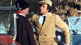 Arsenio Lupin [ep.9di26] - La chimera del califfo - da Maurice Leblanc