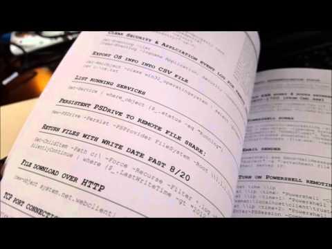 rtfm---red-team-field-manual