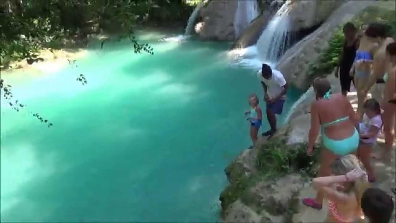 excursies jamaica negril