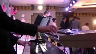 Orange Light Orchestra Symphony Yang Indah BAND WEDDING SURABAYA.mp3