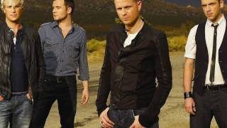Westlife - Every Little Thing You Do