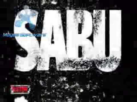 Sabu's Entrance Tron