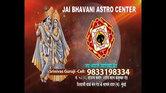Famous Astrologer in Mumbai astromumbai.in
