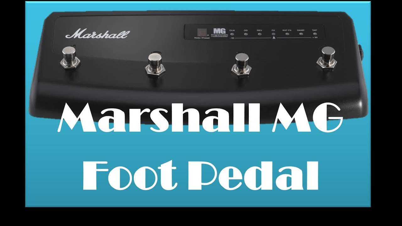 Marshall Mg 100 Wiring Schematics Mv Vs Cab Diagram Mg100dfx Footswitch Schematic Diagrams On