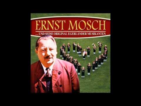 Ernst Mosch - Südböhmische Polka