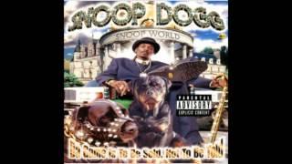 Snoop Dogg-Still a G Thang Instrumental