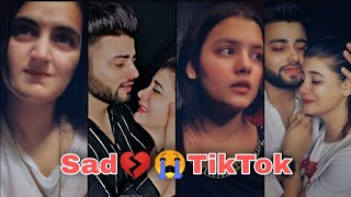 Breakup 💔💔💔 Tik Tok Videos    Sad Tik Tok Videos    ``Tik Tok Videos``    Tik Tok    SAD LOVE TIKTOK