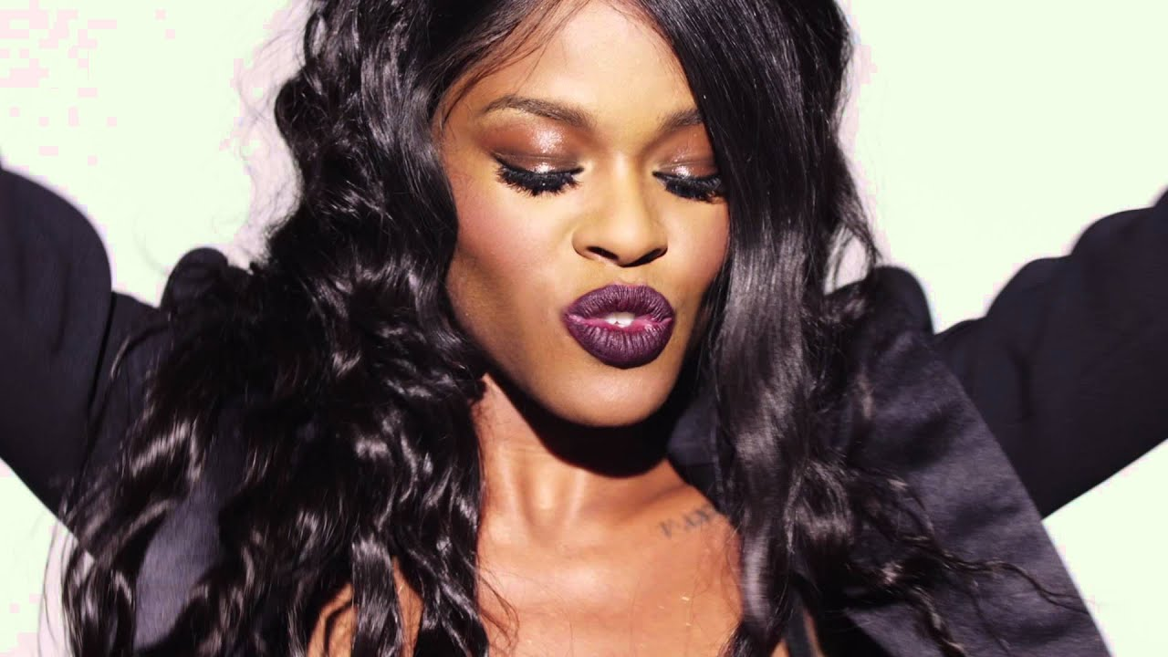 Video Azealia Banks nude (31 foto and video), Topless, Paparazzi, Boobs, butt 2017