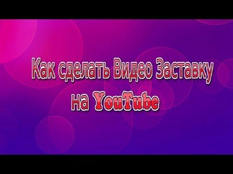 Самые прибыльные краны криптовалюты от 1 000 000 сатош в день!из YouTube · Длительность: 3 мин16 с