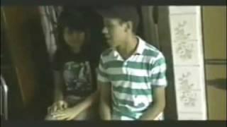 Baixar Fora de cena - comédia - parte 1
