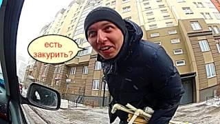 видео Кредит или копилка? | Автомобильно-общественный блог