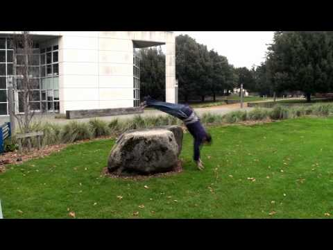 UCD Misconceptions of University College Dublin