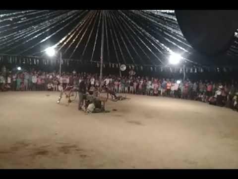 Kabada ho jaga song raju punjabi deepak didauli sapna chaudhary haryanvi