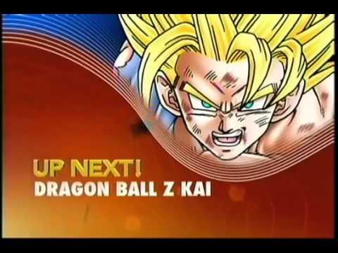 how to watch dragon ball z kai