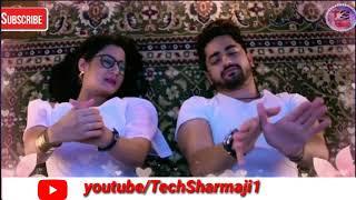 💖💖Naina Jo Sanjh khwab dekhte tha Naina song whatsApp status video💖By Techsharmaji 💖💖