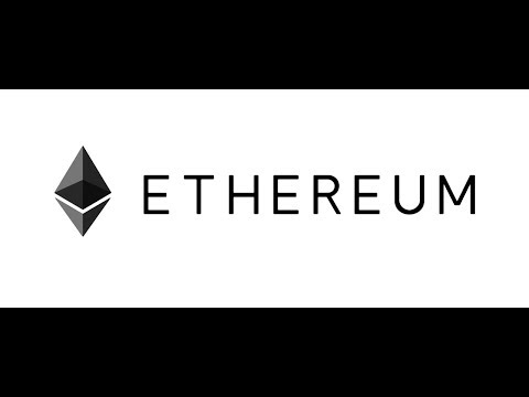 Ethereum Could Be The Number 1 Coin - Scaling Upgrade Imminent