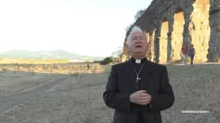 IL CRISTIANO E IL DENARO - XXV Dom. del T.O.