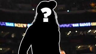 Big WWE Debut On Raw Tonight? Will Brock Cash-In On Seth & More
