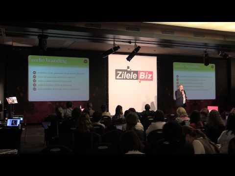 16 Uli Reese, President  Founding Partner iV2 GmbH   Audio Branding