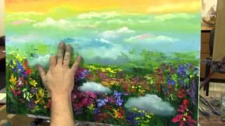 Игорь Сахаров, уроки рисунка и живописи в Москве для новичков