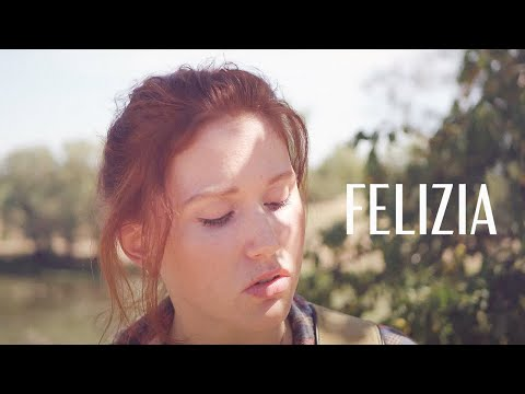 Felizia - The Artist
