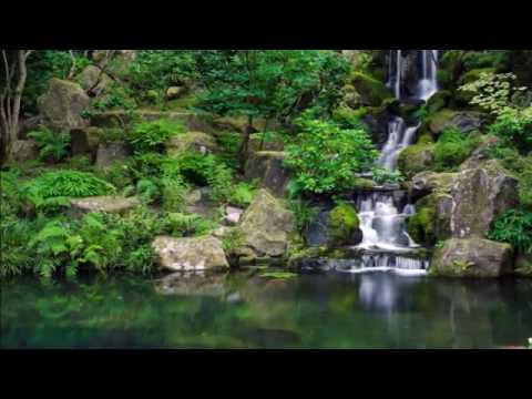 Cao Sơn Lưu Thủy 高山流水