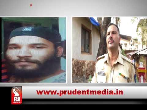 Prudent Media Konkani News 17 May18 Part 2