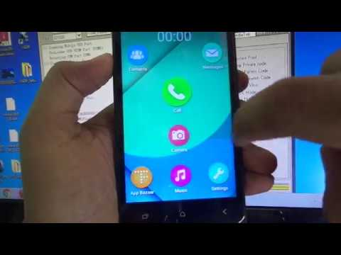 Download All Mtk Cpu Frp Lock Remove Used Sp Flash Tool mp3