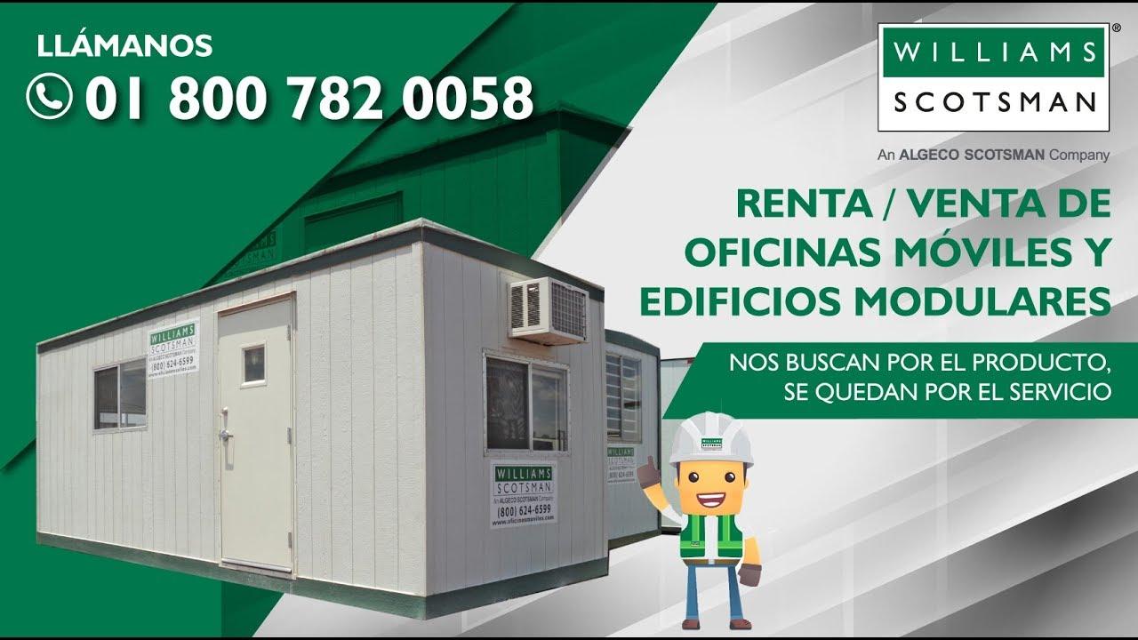 Oficinas Prefabricadas Precios En Veracruz 229 920 9858