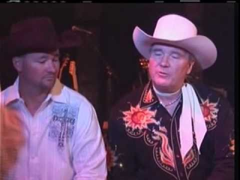 Roy Rogers Jr Interview