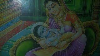 Valmikiya Ramayan BalKand Chapter 76 (KshashtSaptatiitamah Sargah)  sanskrit path  by Pt BS Shukla