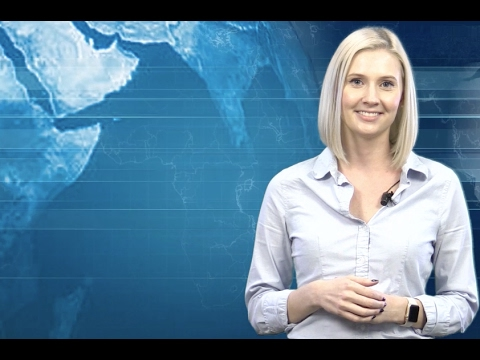 Meet Cleveland's meteorologists with the National Weather Service: On the  Radar with Kelly Reardon