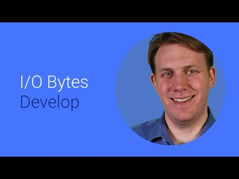 Build a Small Knowledge Graph Part 2 of 3: Managing Graph Data With Cayley