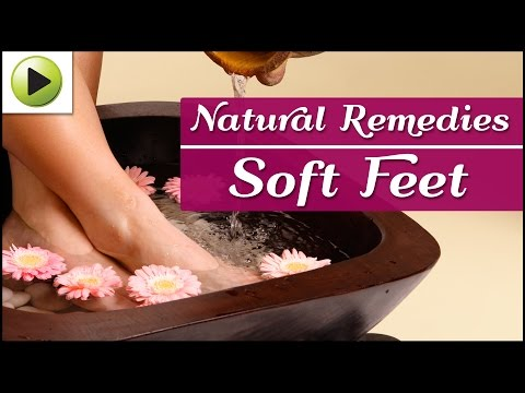 natural-home-remedies-for-soft-feet