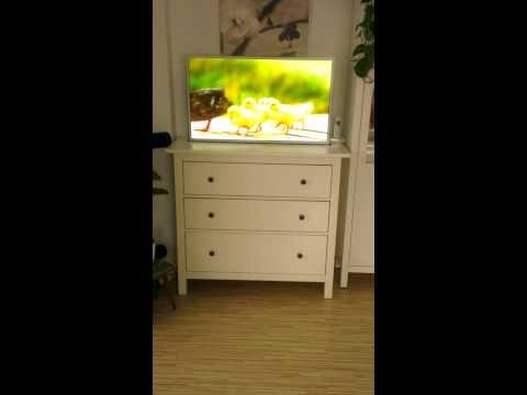 full download ikea billy tv lift mov. Black Bedroom Furniture Sets. Home Design Ideas