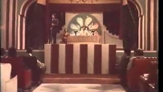 Hamari saanson mein aaj tak wo hinaa ki khushboo ...Pakistani film Mere Hazoor 1977 by SERAJ