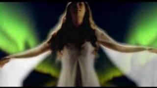 Wings of Desire - Cecilia