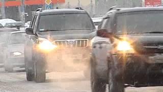 видео Бальная система нарушения ПДД | Новости автошколы СПб №1 ВОА - старейшей автошколы Санкт-Петербурга