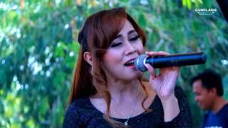 Download lagu Kenangan - Eva Aquila - Trias Music Live Tulakan Famela Eva Feat Devi Vers