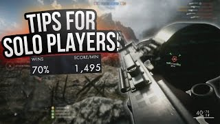 One of iTemp Plays's most recent videos: