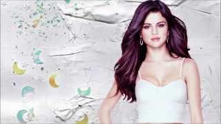 Selena gomez - love will remember letra